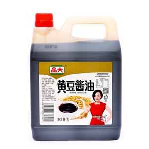 2L黄豆beplayer